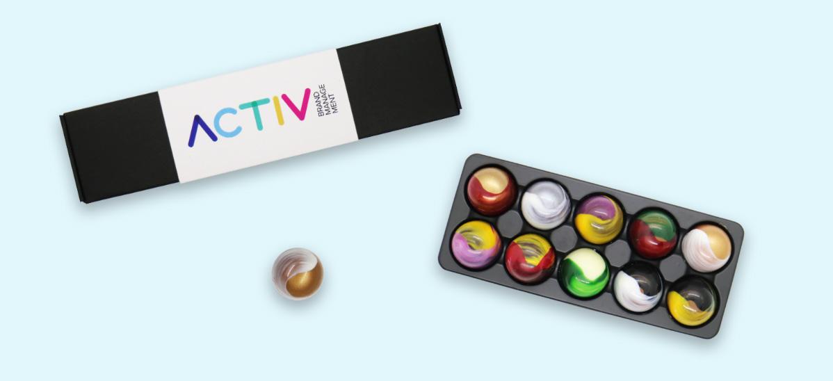 corporate-chocolates-01-mobile