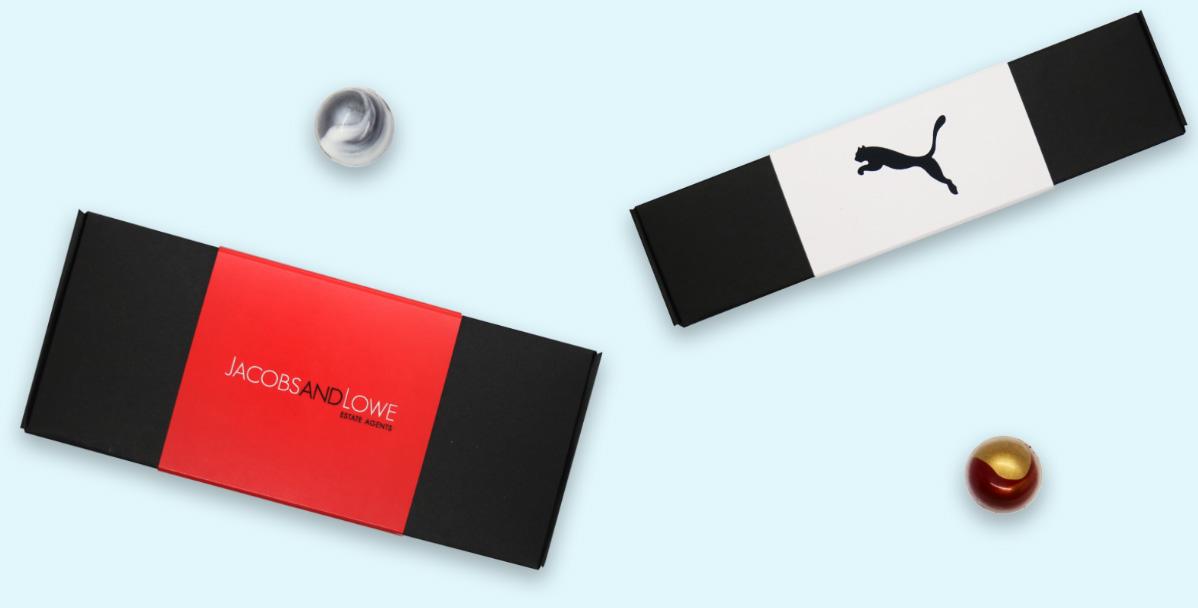 corporate-chocolates-02-mobile
