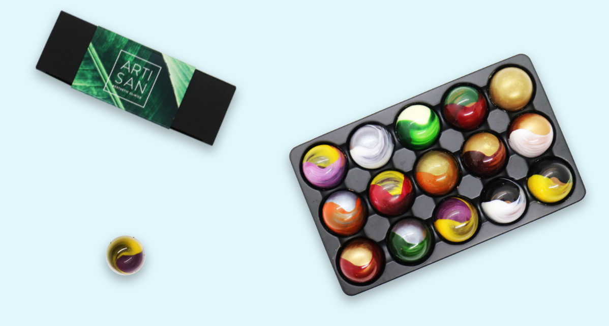 corporate-chocolates-04-mobile